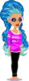(User-123lilly123louise123layla)-MSP NEW LOOK.png