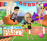 Theme-BigGameParty