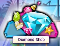 File:Diamonds-OldDiamondShopIcon.jpg