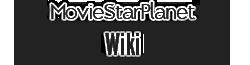 MSPWiki-Wordmark