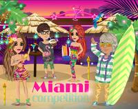 OldTheme-Miami