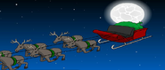 RetiredBackground-SantaSleigh
