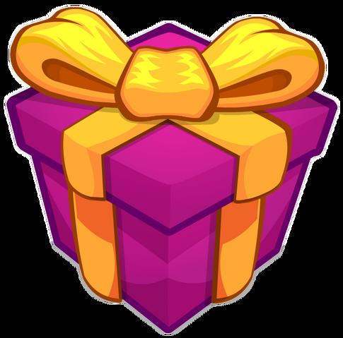 File:Gifting.png