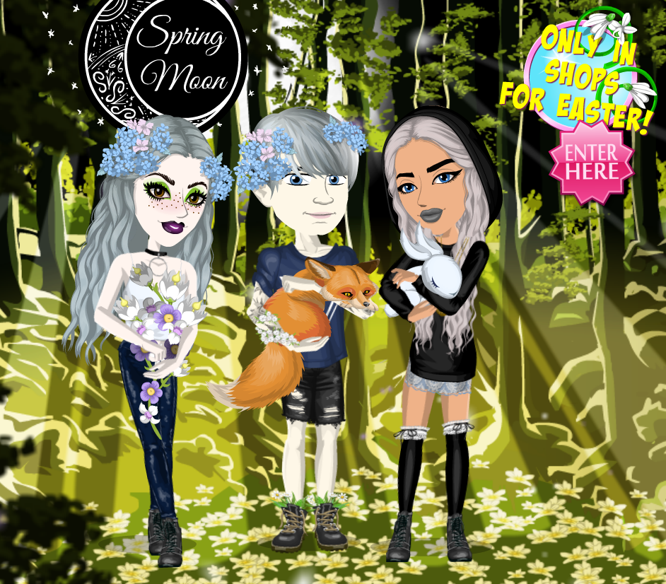 Themes | MovieStarPlanet Wiki | FANDOM powered by Wikia