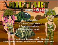 OldTheme-Military
