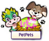 RetiredPetPets-ShopIcon