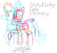 (User-Absolzoey)-XethDanSketch