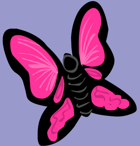 File:RetiredClothing-Butterfly.png