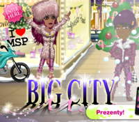 OldTheme-BigCity