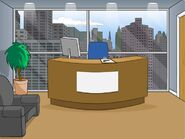 RetiredBackground-ReceptionistArea