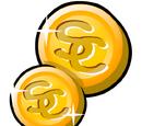 Starcoins