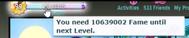 (User-Frxya)-SPDLevelScreen100