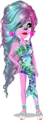 (User-123lilly123louise123layla)-MSP a foll out fit.png