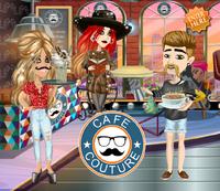 Theme-CafeCouture