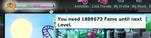 (User-Frxya)-SPDLevelScreen70