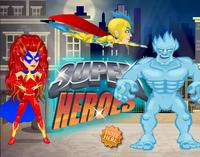 OldTheme-SuperHeros