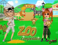 OldTheme-Zoo
