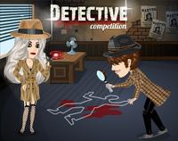 OldTheme-Detective