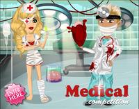 OldTheme-Medical