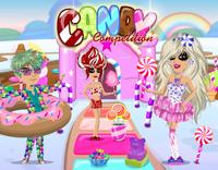 OldTheme-Candy