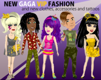 OldTheme-GagaVIPFashion