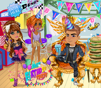 Theme-MSPBirthdayParty