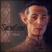 (User-SnowGem)-Avatar01