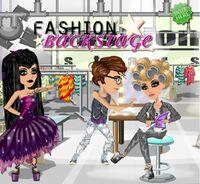 OldTheme-FashionBackstage