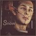 (User-SnowGem)-Avatar02