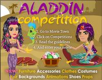 OldTheme-Aladdin