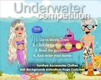 OldTheme-Underwater