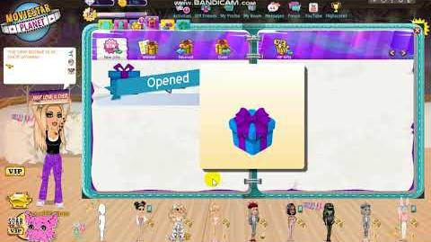 MSP- HOW MUCH FAME DOES THE DPACK DRIP HAIR REALLY GIVE YOU? (ON FAME BOOST)-Results in desc.-