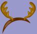 RetiredClothing-Antlers