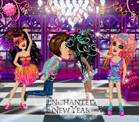 OldTheme-EnchantedNewYear