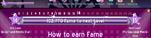 (User-RapunzafanMSP)-SPDLevelScreen15