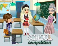 OldTheme-School