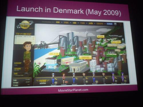 User blog:Barooshi3/2007 - 2009 MSP! Rare Data