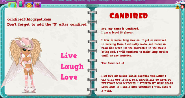 File:Candired-BioPage.jpg