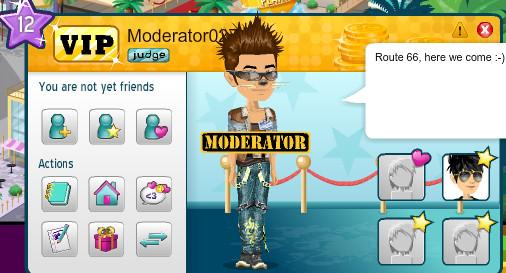 File:Moderator027.jpg