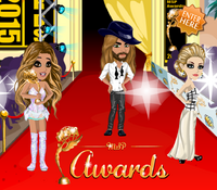 Theme-MSPAwards