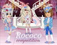 OldTheme-Rococo