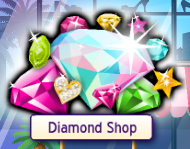 Diamonds-NewDiamondShopIcon
