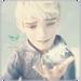 (User-SnowGem)-Avatar03