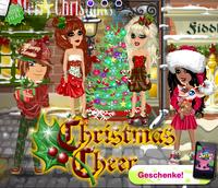 OldTheme-ChristmasCheer