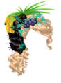 ExclusiveItems-FemaleHair10.png