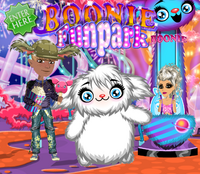 OldTheme-BoonieFunpark