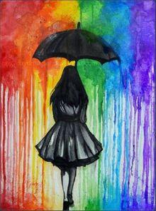 (User-3x Gallexii 3x)-Rainbow