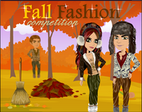 OldTheme-FallFashion