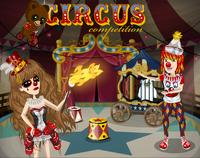 OldTheme-Circus