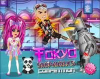 OldTheme-TokyoShopaholics